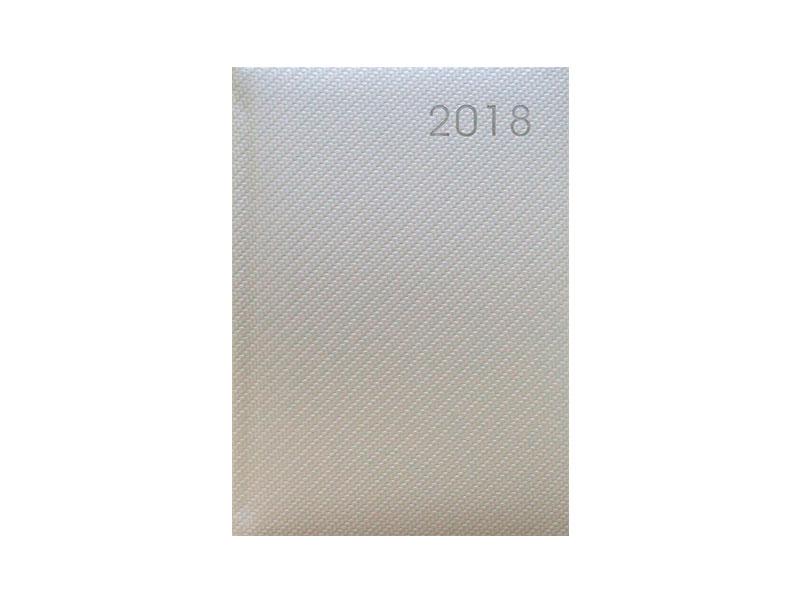 AGENDA 2018 15X21 AQ1818 86H.