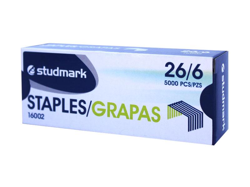 GRAPAS STANDAR ST-16002 26/6